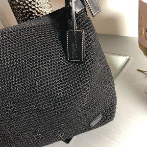 The Sak Bags - The sak shoulder hadbag